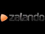 Code avantage Z.alando