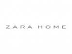 Bon de réduction Zara Home
