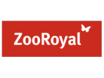 Code promo Zooroyal