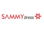 Code promo Sammy dress
