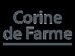 Code promo Corine de Farme
