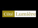 code promo Côté Lumière
