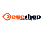 Code promo Eyeshop