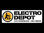 Code Electro Depot