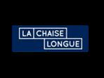 Code promo La Chaise Longue