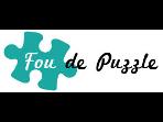 Code promo Fou de puzzle