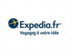 Code expedia