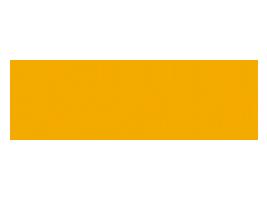 Code promo Fnac → 50% | Août 2020 | L'Express