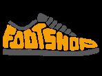 Code avantage Footshop