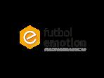 Code avantage Futbol Emotion