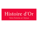 Code Histoire d'or