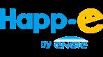 Code promo Happ-e
