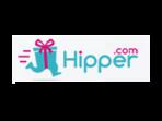 Code promo Hipper.com