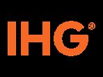 Code avantage IHG