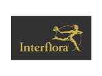 Code Interflora