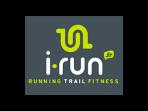 Code i-Run