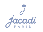 Bon de réduction Jacadi