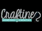 Code promo Craftine