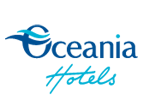 Code promo Oceania Hotels
