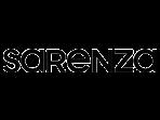 Code Sarenza