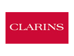 Bon réduction Clarins