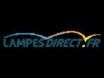 Code promo Lampesdirect