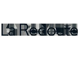 Code promo La Redoute ⇒ 64 offres vérifiées & 10€ offerts !