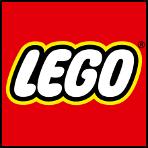 Code promo Lego