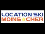 Code promo Location Ski Moins Cher
