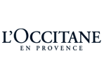 Bon de réduction L'Occitane