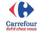 Code avantage Carrefour livré chez vous