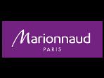 Code Marionnaud