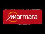 Code promo marmara