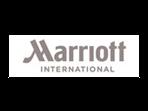 Code promo Marriott