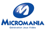 Code Micromania