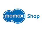 Code promo Momox Shop