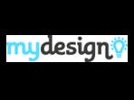 Code promo My design