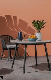 cuponation code promo bon de r duction et bon plan. Black Bedroom Furniture Sets. Home Design Ideas
