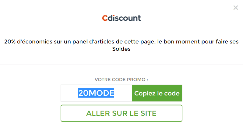 Reduction Livre 2019 Amazon Code Code Promo Amazon 30