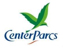 code center parcs