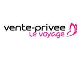 Vente Privée logo
