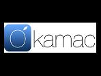 Code promo Okamac