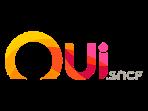 Code avantage OUI.sncf
