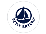 Code promo Petit Bateau