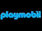 Code playmobil