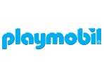 Code promo Playmobil
