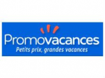 Code PromoVacances
