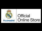 Code promo Real Madrid