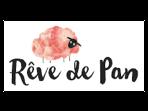Code promo Rêve de Pan