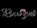 Code promo RoseGal